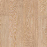 Ламинат Beige Sherwood Oak